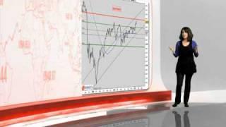 Le point bourse du Mercredi 2 Février 2011