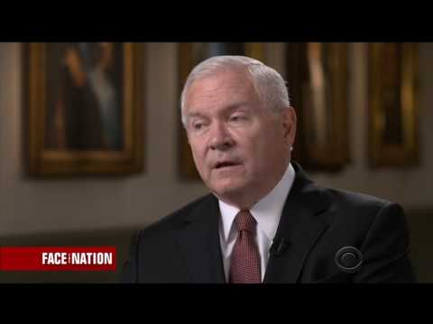Robert Gates Doubts that Mike Flynn was Blackmailed by the Russians