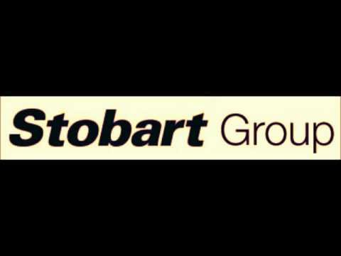 Stobart Group - 12 Days of Christmas