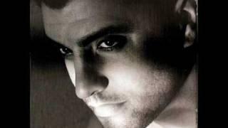 """ESH"" Moshe Peretz Darbuka Remix"