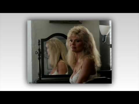 LONI ANDERSON cleavage, lingerie   Whisperkills