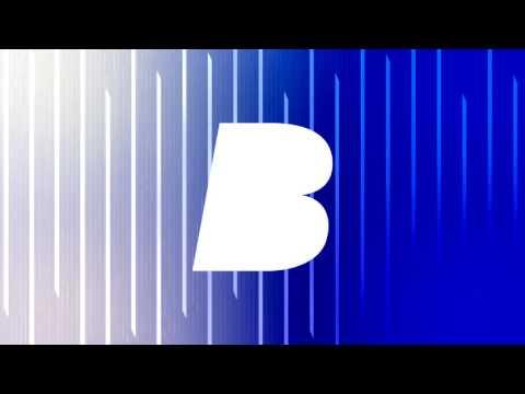 Rita Ora -  Your Song (feat. Burna Boy) [Team Salut Remix]