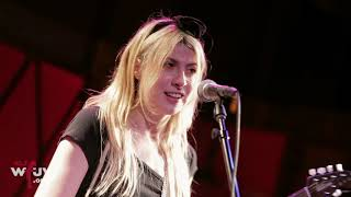 Charly Bliss - Young Enough Live at Rockwood Music Hall