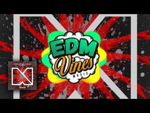 [Electro House] Laidback Luke & TWOLOUD - Fcukin Beats