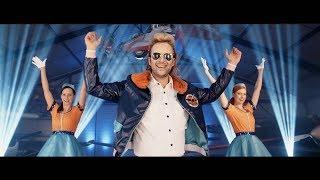 Vieze Jack - Stuntpiloot Jack (Officiële Videoclip)