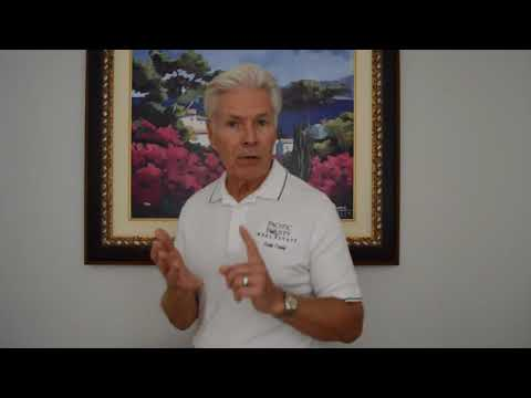 Pacific Equity Real Estate Introduction