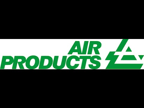 Knowing More About Air Products