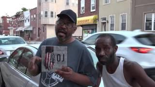 Win A Copy of O.J.: MADE IN AMERICA on Blu-Ray/DVD