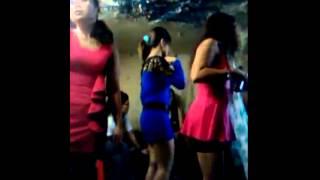 Download Video Arisan Tante tante MP3 3GP MP4