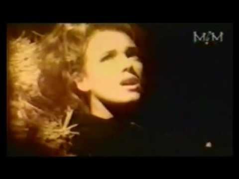(1995) Darkness - In My Dreams HQ
