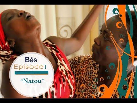 Bés - épisode 1 : Natou