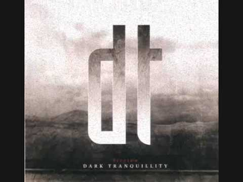 Dark Tranquillity - Terminus [Lyrics] (2008)
