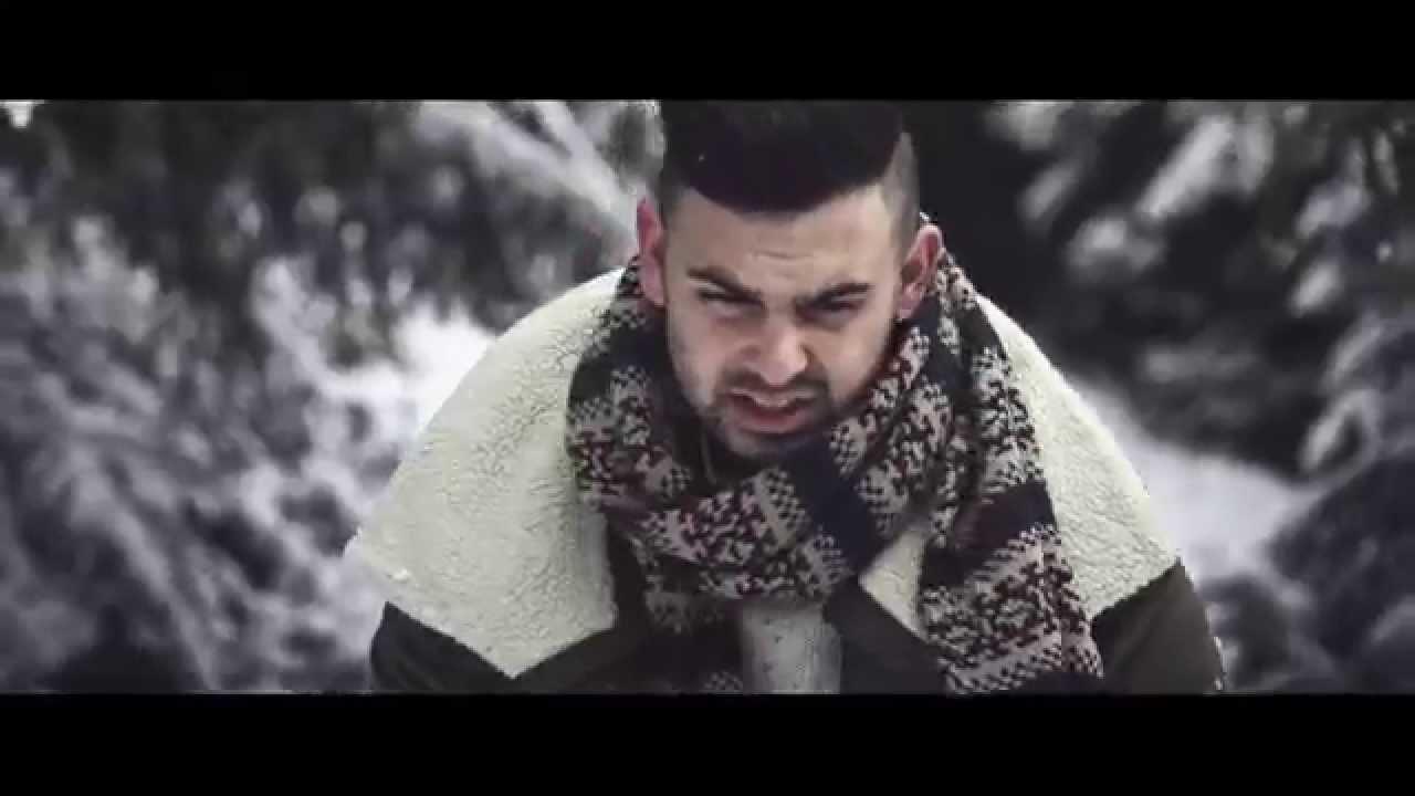 HORVÁTH TAMÁS - FELHŐK FELETT (Official Music Video) - YouTube 096cfa5c01