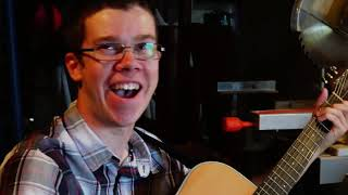 Play Some Newfie Music