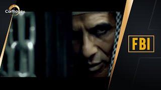 الكاميرا الخفية - FBI : حلقة 11  -مختار التليلي    Mokhtar tlili