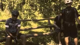 MTB Lamesa Dam Philippines / Fattyre lucena MTB Bikers!