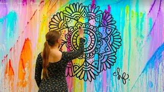 aprende colores