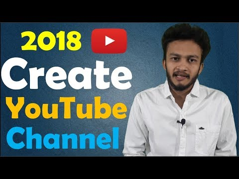 {HINDI} How to create successful youtube channel and earn money online || New youtuber full guide