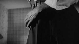 Without Warning (1952) film noir