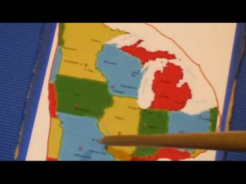 The Midwest Region.MP4