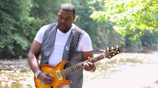 """For You"" David P Stevens Official Video"