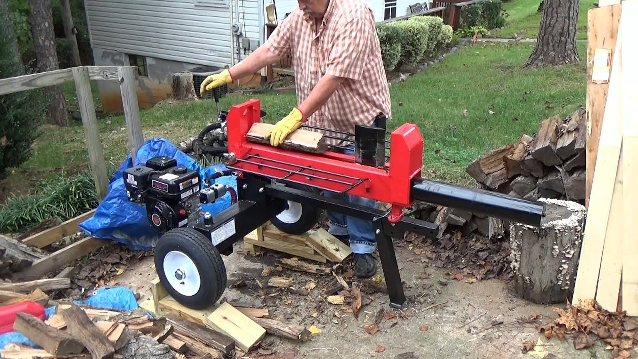 20 Tools Harbor Freight