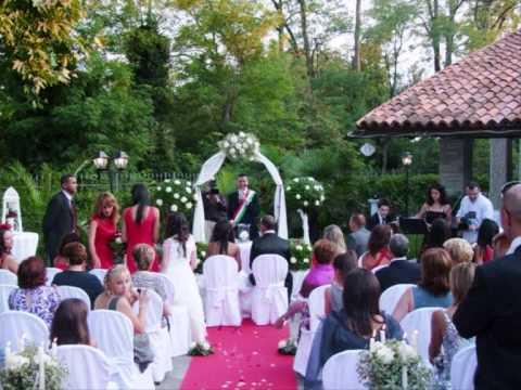Matrimonio Simbolico Milano : Matrimonio milano all americana al renoir matrimonio simbolico