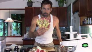 ACCELERATED WEIGHT LOSS ~ LOSE WEIGHT FAST