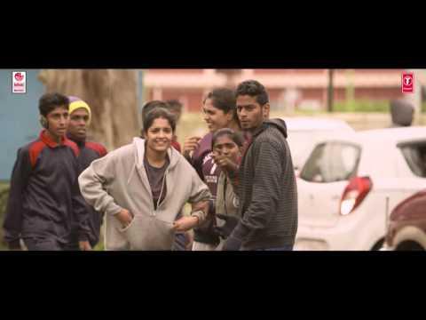 ey-sandakaara-full-video-song-irudhi-suttru-r.-madhavan,-ritika-singh.mp4