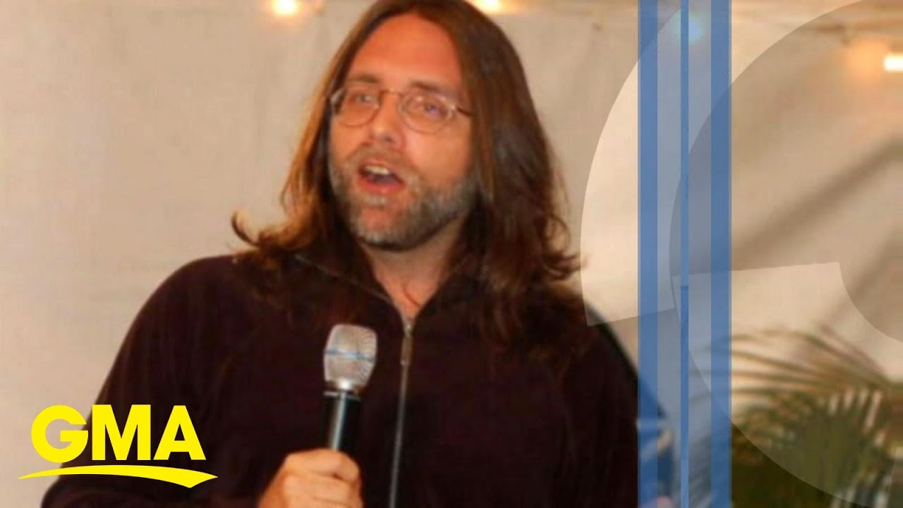 Keith Raniere, Leader of Nxivm Sex Cult, Faces Life Sentence
