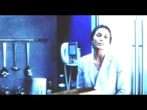 The Glass House-Trailer [Deutsch]