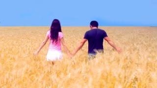♫ Музыка Кавказа ♫ Руслан Кайтмесов ♥ Первая Любовь ♥