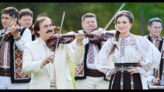 """Georgiana Marina si Orchestra &quotLautarii"""" - Nu stiu Ioane ce tot faci"""