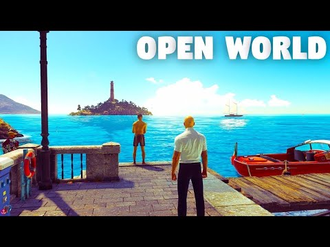 Top 10 Games Like GTA 2019 For Android/Ios Open World [Droid Nation]