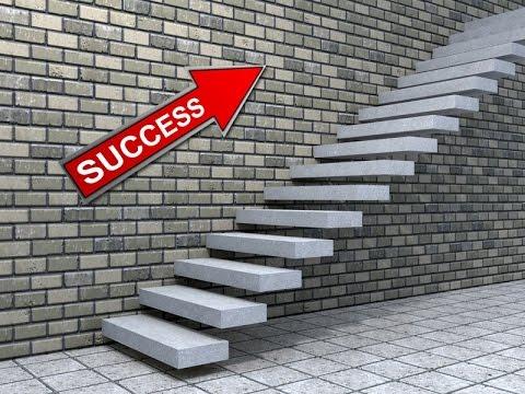 Positive Thinking Attitude To Success Telugu By Saikumar Mukthevi