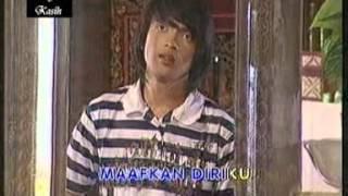 Video Reiner G. Manopo - Maafkan Kasih [ Original Soundtrack ] download MP3, 3GP, MP4, WEBM, AVI, FLV Maret 2018