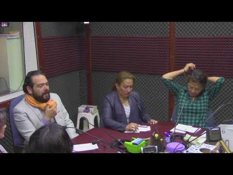 Un referente obligado de la genial música yucateca, Guty Cárdenas - Martínez Serrano