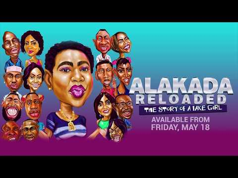 alakada reloaded mp4 free download