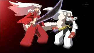 InuYasha The Final Act - With You with Lyrics and MP3 download