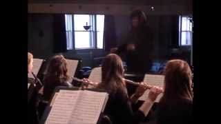 Everest: The Forbidden Journey (Concert)
