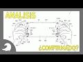 ps5 Portable - PS VITA 2 - Patentes reveladas - Igual que Switch - Analisis