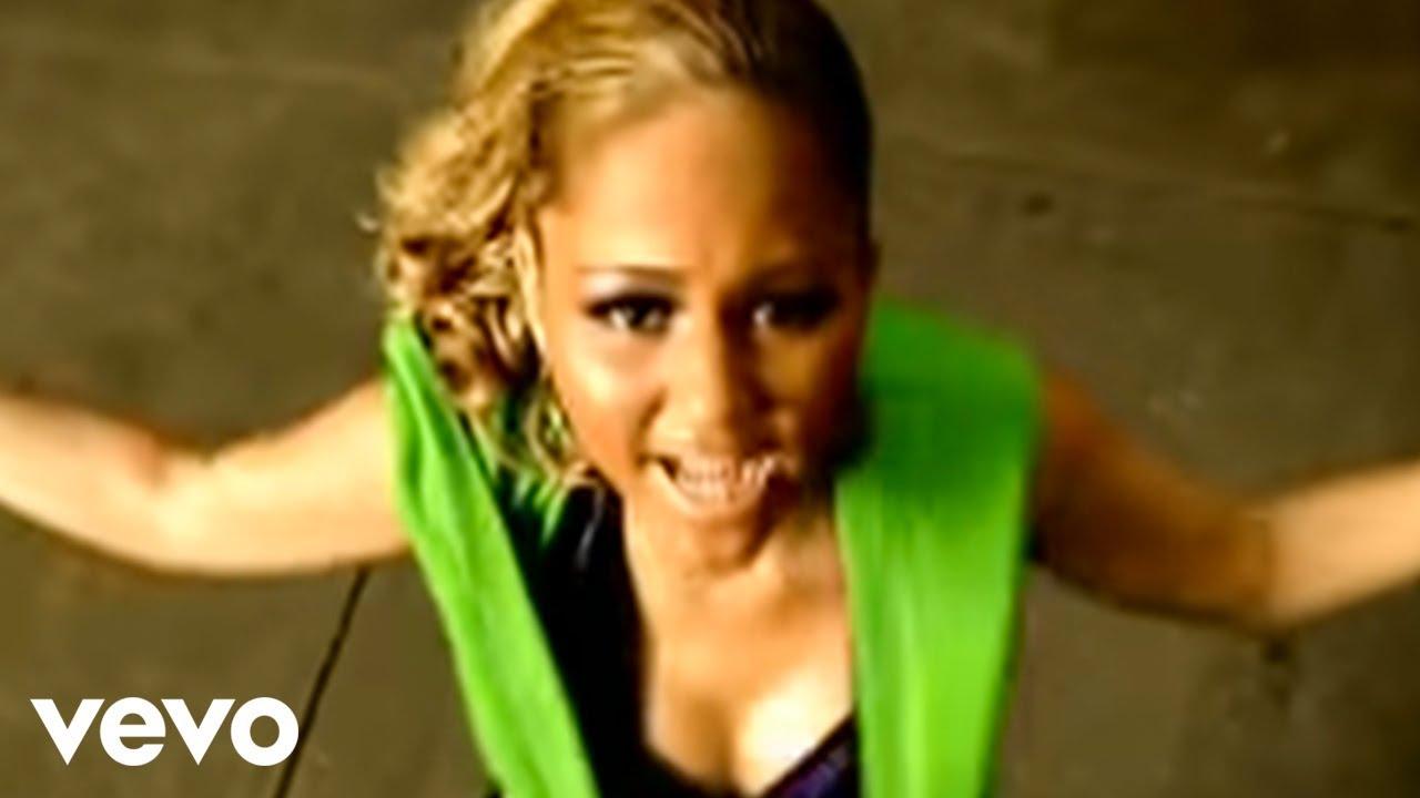 Download Kat DeLuna - Whine Up (Official Video) ft. Elephant Man