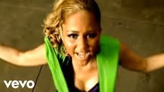 Watch Kat Deluna Whine Up video