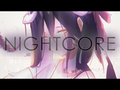 「Nightcore」 SPOILER  「HYPER」