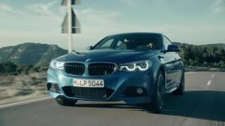The new BMW 3 Series Gran Turismo | Запчасти BMW БМВ купить Киев(, 2016-06-14T19:47:53.000Z)