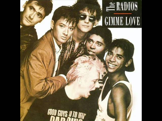 the-radios-gimme-love-chupachiep