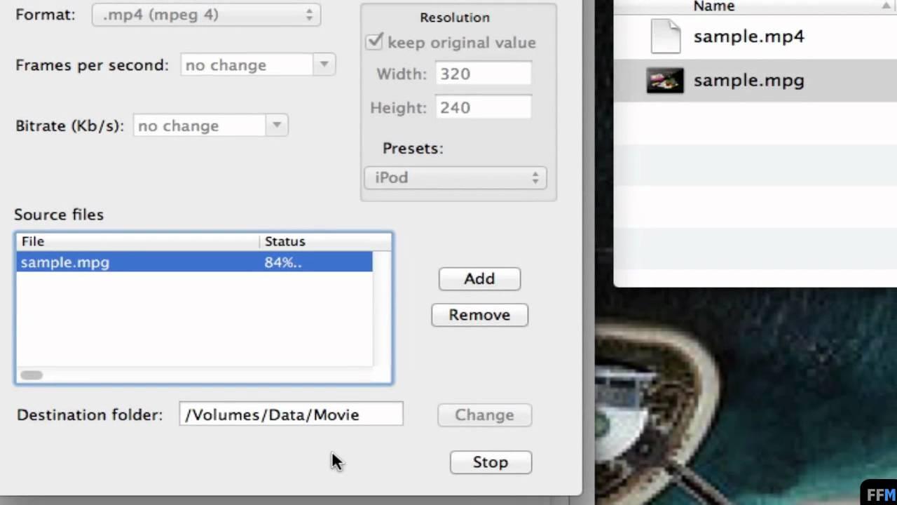 m2t converter mac free