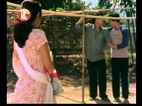 Assanese Film song.......Bhoniti oi. (ZUMAN-SUMAN)