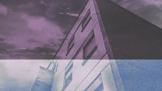 The Chainsmokers, Illenium - Takeaway (ft. Lennon Stella) [Ardi Rida Remix]