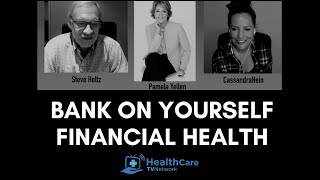 Bank On Yourself - Dividend Paying Life Insurance
